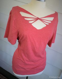 Pintrest I saw this cute shirt on Pinterest and I really thought it would be easy to recreate. What a perfect shirt for ...
