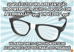 Humor frases portugues new Ideas Nerd, Study Organization, Organizing, Boy George, Useful Life Hacks, Studyblr, Study Notes, Student Life, Study Tips