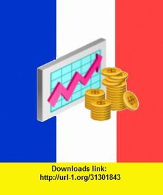 Impots et Taxes 2011, iphone, ipad, ipod touch, itouch, itunes, appstore, torrent, downloads, rapidshare, megaupload, fileserve