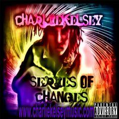 Series Of Changes : TopMixtapes
