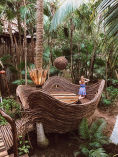 What to do in Tulum with TravelGuide.City, you find more than top ✅ ten attractions and cheap things to do in Tulum in our website. Hotels And Resorts, Beautiful Hotels, Beautiful Places To Visit, Dream Vacations, Vacation Spots, Italy Vacation, Aloita Resort, Places To Travel, Travel Tips