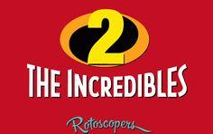 Brad Bird Confirms 'The Incredibles 2' as His Next Movie! http://www.rotoscopers.com/2015/05/10/brad-bird-confirms-the-incredibles-2-as-his-next-movie/