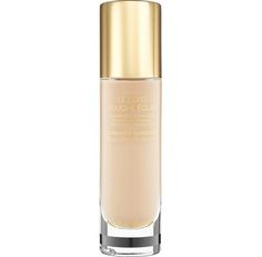 13. YSL LE #TEINT TOUCHE #ÉCLAT Illuminating #Foundation - 13 Foundations for #Sensitive and Dry Skin ... → #Makeup #Creamy