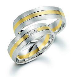 Wedding Rings, Engagement Rings, Model, Jewelry, Diamond, Enagement Rings, Jewlery, Jewerly, Schmuck