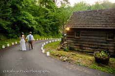 Weddings!  www.kathrynpoolephotography.com Country Roads, Weddings, Plants, Photography, Fotografie, Bodas, Photograph, Hochzeit, Wedding