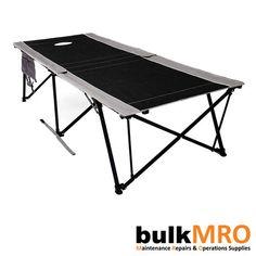 119 99 Cabelas Folding Air Bed Frame Cabelas Queen 60 X