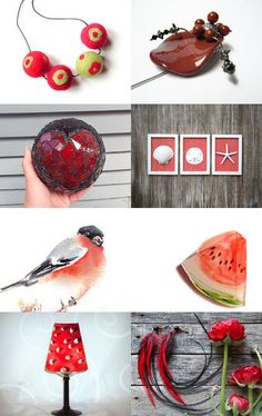 Love 2 Love by Gabbie on Etsy--Pinned with TreasuryPin.com