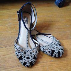 Dsw Shoes on Pinterest   Shoes, Pumps and Sandals