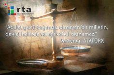 5 Nisan Avukatlar Günü 'nü Kutluyoruz.. @Rtayzl   #AvukatlarGünü #AvukatlarGünüKutluOlsun pic.twitter.com/EpYlDsECw
