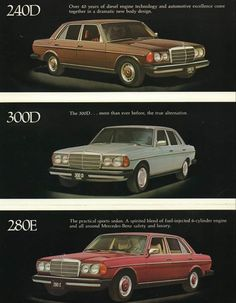 Mercedes 220, Mercedes S Class, Premium Cars, Car Advertising, My Ride, Automobile, Classic Cars, Motorcycles, Street