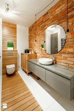 Here's What I Know About Small Toilet Style Transformation and You Will Rule-style Passion That violates these Rules - lowesbyte Barn Wood Bathroom, Rustic Bathroom Vanities, Boho Bathroom, Bathroom Trends, Budget Bathroom, Bathroom Curtains, Bathroom Sets, Modern Bathroom, Small Bathroom