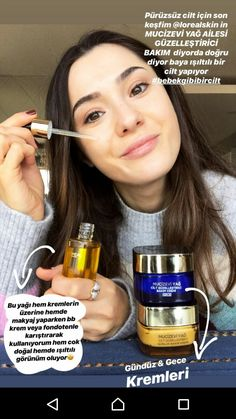 Health And Fitness Articles, Health Fitness, Brown Spots On Face, Makeup To Buy, Best Makeup Products, Hair And Nails, Hair Beauty, Make Up, Skin Care