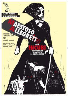 Bozza Locandina A3 - Teatro di Monticchiello - C&P ADVER