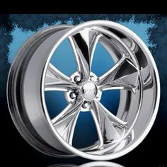 Chip Foose automotive design, custom cars, art and the Overhaulin' television show. Rims For Cars, Rims And Tires, Wheels And Tires, Hot Cars, Truck Rims, Truck Wheels, Pickup Accessories, Tsw Wheels, Mustang