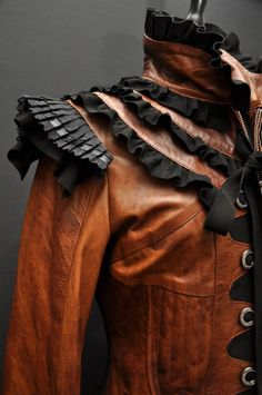 101 Best Steampunk Images On Pinterest Steampunk Fashion