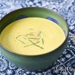 Hot soups Archives - Joy of Blending