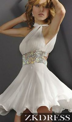 looks like a Marilyn Monroe dress. prefect for my old hollywood theme