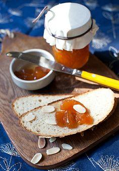 Apple_Almond_Bread_5 by Yelena Strokin, via Flickr