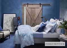 This is the bedding and colors and everything for the master bedroom  Bedding - Products - Ralph Lauren Home - RalphLaurenHome.com