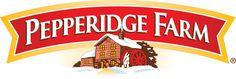 1937, Pepperidge Farm, Norwalk, Connecticut US #PepperidgeFarm #Norwalk (L11003)