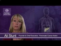 Pancreatic Cancer Symptoms Awareness - New Onset Type 2 Diabetes - CLICK HERE for the Big Diabetes Lie #diabetes #diabetes1 #diabetes2 #diabetestreatment The third in our series of pancreatic cancer symptoms awareness videos. This one looks at new-onset type 2 diabetes not associated with weight gain that may be a symptoms of pancreatic cancer - #Diabetes