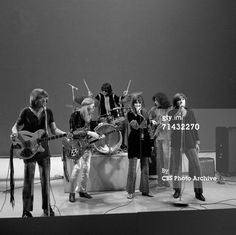 Jack Casady 1968 | News Photo : American psychedelic rock band Jefferson Airplane...