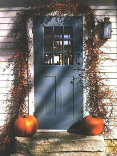 fall decor | Tumblr