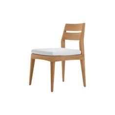 SO100 | Summit Furniture