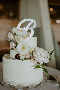 Wedding Cake Inspiration, Wedding Cakes, Table Decorations, Desserts, Home Decor, Wedding Gown Cakes, Tailgate Desserts, Deserts, Decoration Home