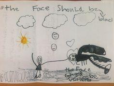 Menina de 7 anos escreve para cientistas pedindo que façam 1 dragao :-) http://www.bluebus.com.br/menina-de-7-anos-escreve-para-cientistas-pedindo-que-facam-1-dragao/