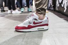 Nike Air Max 1 HOA