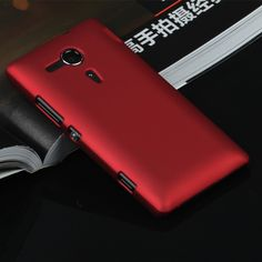 Cover Case for Sony Xperia M4 Aqua Z1 L39h Z2 Z3 Z5 Mini M2 M5 SP M35h E4G C3 C4 Dual Case Rubber Matte Hard Case Phone Funda //Price: $9.95 & FREE Shipping //     #latest    #love #TagsForLikes #TagsForLikesApp #TFLers #tweegram #photooftheday #20likes #amazing #smile #follow4follow #like4like #look #instalike #igers #picoftheday #food #instadaily #instafollow #followme #girl #iphoneonly #instagood #bestoftheday #instacool #instago #all_shots #follow #webstagram #colorful #style #swag…