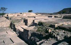 Cerro de las minas.jpg (510×329)