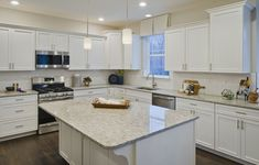 Dream Kitchens Images In 2020 Lennar