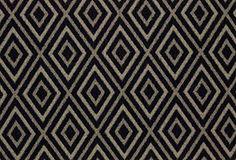 Option for Carpet on Stairs - Stanton Carpet - Taos - Trade $35.08