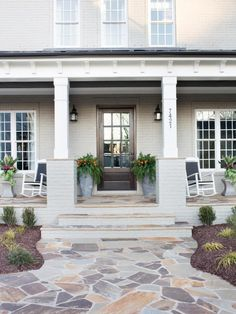 HGTV Smart Home 2016 Raleigh NC