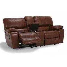 27 Best Living Room Images Living Room Furniture Love Seat