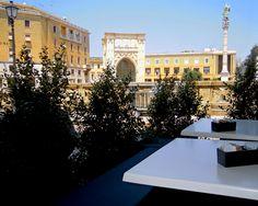 R9 CAFE' - Coffee & Lounge, Lecce http://www.salentomonamour.com/scheda_attivita.php?id=112=*=Coffee%20&%20Lounge=*