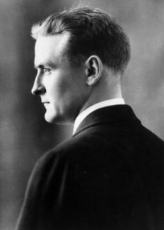 money was very important to f scott fitzgerald born  f scott fitzgerald essay the crack up american masters pbs