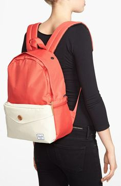 Herschel Supply Co. 'Sydney Mid' Backpack | Nordstrom