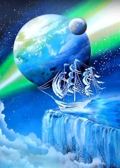 Seven Things To Know About Planet Spray Paint Art Spray Paint Artwork, Spray Painting, Small Paintings, Large Painting, Comic Drawing, Airbrush Art, Art Images, Projects To Try, Scene