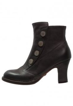 Neosens - BALADI - Ankle Boot - licorize