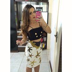 Eduarda Peixoto - @eduarda_peixoto