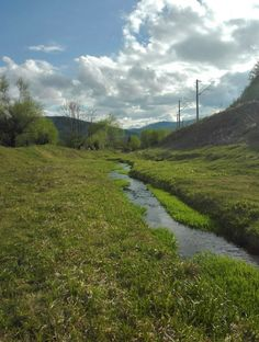 Romania, Landscapes, Country Roads, Explore, Photography, Paisajes, Scenery, Photograph, Fotografie
