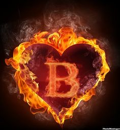 26 best abecedario heart on fire images on pinterest big hearts hearts on fire altavistaventures Images