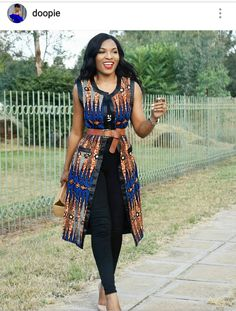 African dress tops Related posts:Wedding Guests Slayage! 2017 Wedding Guests are Bringing in More Sauce and Trend.African Print Maxi Dress @ nedim_designs ideas for African fashion pieces Latest African Fashion Dresses, African Fashion Designers, African Print Dresses, African Print Fashion, Africa Fashion, Ankara Fashion, Modern African Dresses, Ghanaian Fashion, African Prints