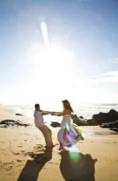 Eastern Cape Directory- Eastern Cape- Wedding and Function Wedding Photography Tips, Photo Tips, South Africa, Wedding Photos, Bride, Check, Flowers, Marriage Pictures, Wedding Bride