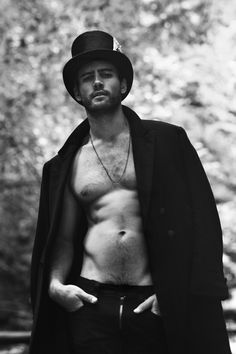Image result for gothic sexy victorian mens photos