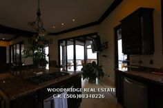 Costa Rica Escazu luxury home for sale
