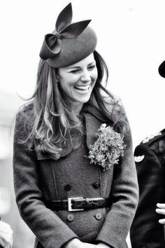 #TheDuchess of #Cambridge #KateMiddleton #Royals